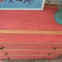 Updated Ikea Dresser-1-11