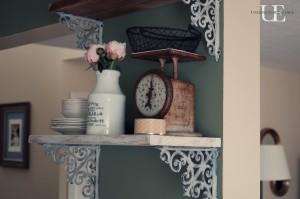 shelves4-1