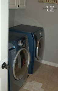 washer and dryer-1
