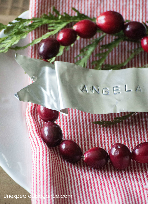 Simple Christmas Table-1-14 copy