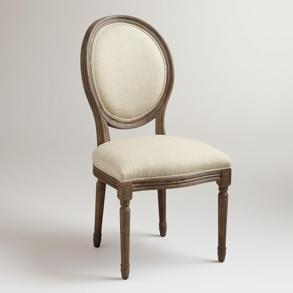 Find IT For Less Dining Chairs Unexpected Elegance