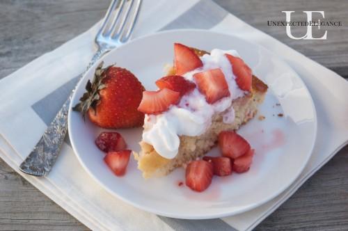 Grandmas Short Cake Recipe via Unexpected Elegance (1 of 1)-2