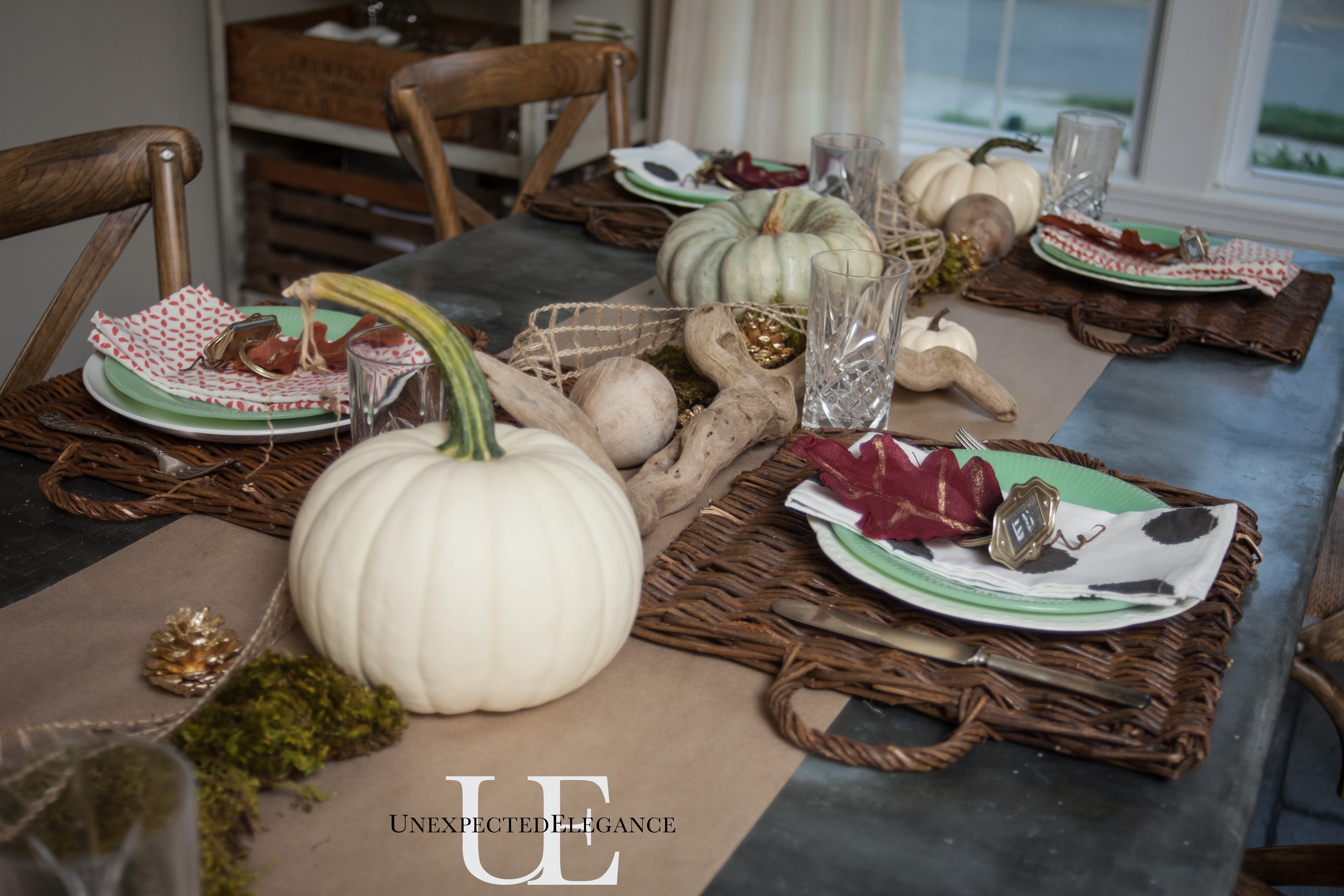 Fall Dining Room (1 of 1)-5