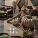 Fall Dining Room (1 of 1)-6