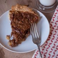 Pecan Pie Recipe (1 of 1)-8