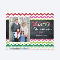Walgreens Photo Card App-1