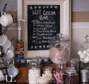 Hot Cocoa Bar for the cold days-1-8