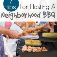 7 Tips for Hosting a Neighborhood BBQ.jpg