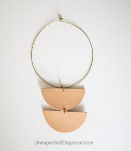 Anthro Knock-off Necklace.jpg.jpg