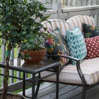 Frog Tape Patio Furniture Transformation-1-13.jpg