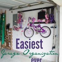 Garage Organization Tips -1-12.jpg