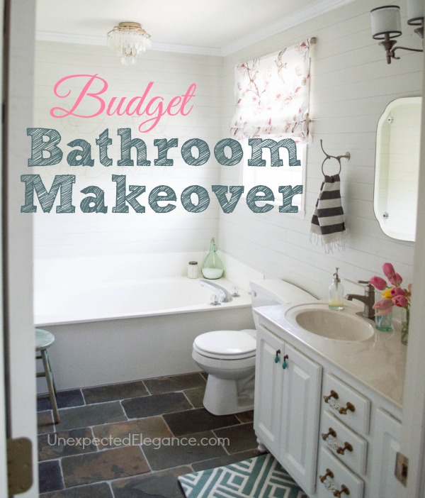 Master Bathroom Makeover on a Budget-1-7.jpg.jpg
