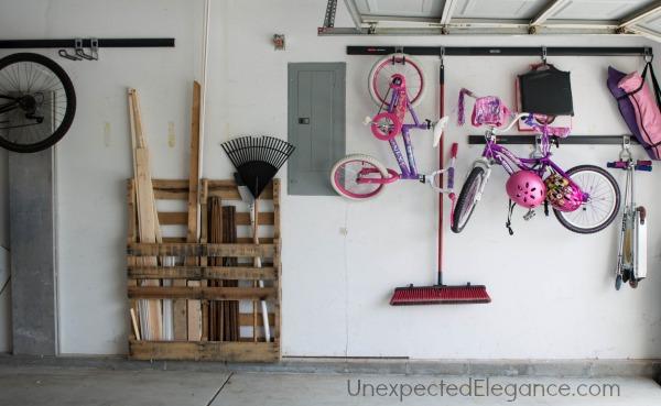FREE Garage Organiztion-1-5.jpg
