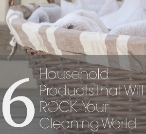6-Household-Products-that-Will-ROCK-Your-Cleaning-World-e1378233676712.jpg