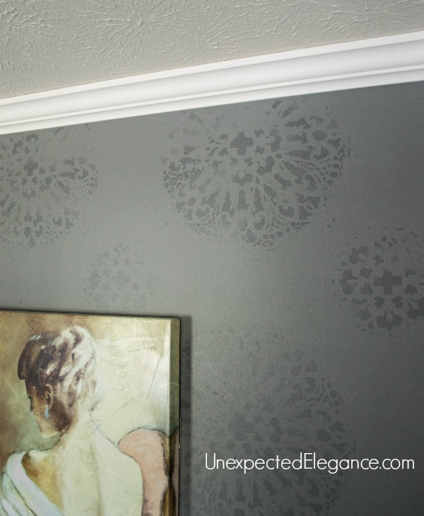 Tips For Hanging Crown Molding Like A Pro From A Non Pro