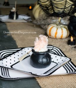 10 Minute Halloween Crafts  Smoky Couldrens-1-10