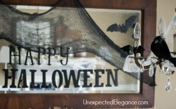 Adult Halloween Party Ideas-1-3