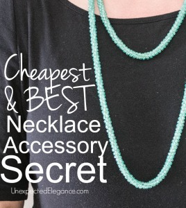 Cheapest and BEST Necklace Accessory-1-6