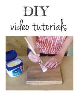 DIY-Video-Tutorials--feature