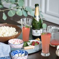 Champagne and Popcorn-1-11