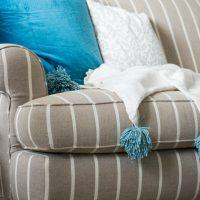 DIY Tassle Blanket-1-6 copy