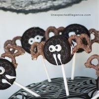 Bat Cookie Pops-1-9 copy