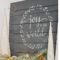 Christmas Mantel-1-11 copy