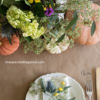 EASY Thanksgiving Table-1-19 copy