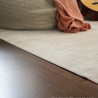 Choosing the Right Flooring-1-4 copy