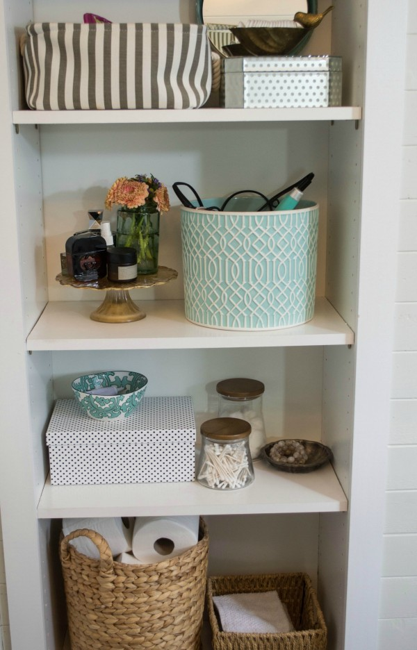 unique storage ideas-1-5