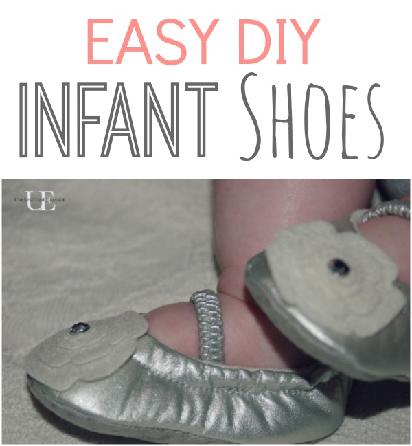 DIY infant ballet slippers.jpg
