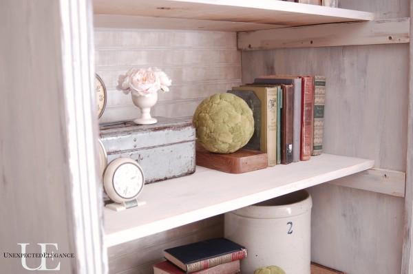 shelves1-1