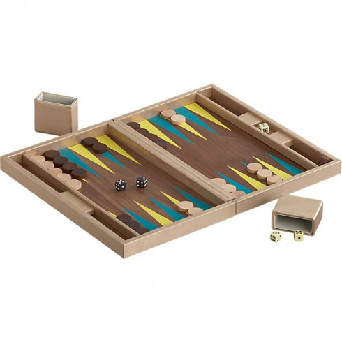 boa-sorte-backgammon-game-set