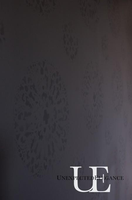 Stencil (1 of 1)-2