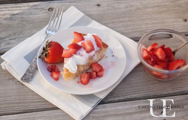 Grandmas Short Cake Recipe via Unexpected Elegance (1 of 1)-4