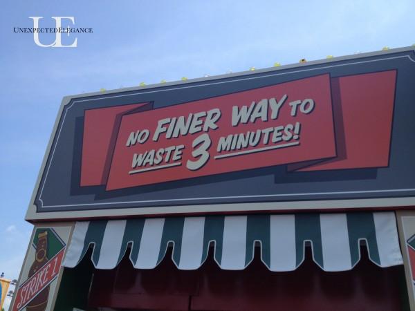 Universal Studios Orlando (1 of 1)-2