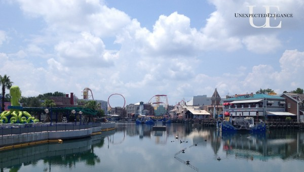 Universal Studios Orlando (1 of 1)-3