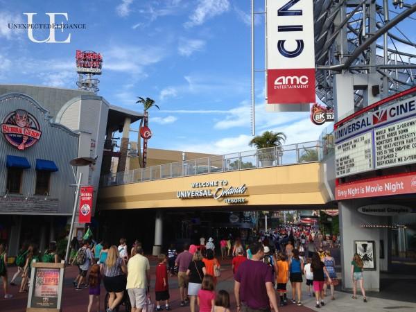 Universal Studios Orlando (1 of 1)-5