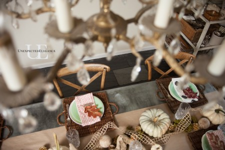 Fall Dining Room (1 of 1)-8