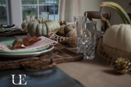 Fall Dining Room (1 of 1)