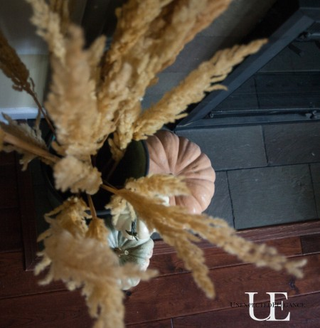 Fall Mantel  (1 of 1)-6