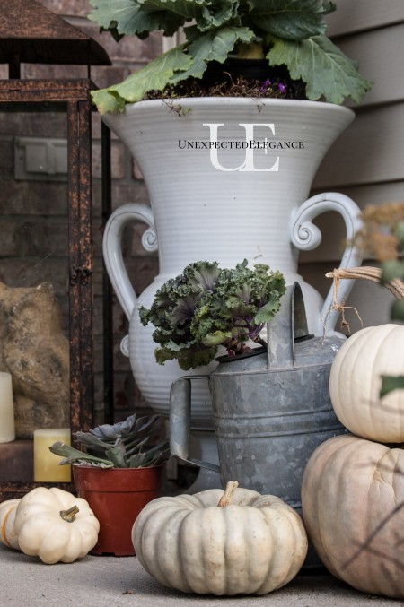Fall Porch Inspiration at Unexpected Elegance (1 of 1)-3