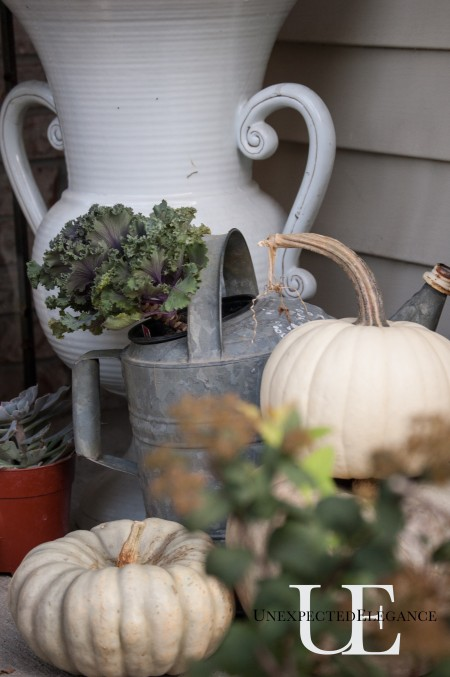 Fall Porch Inspiration at Unexpected Elegance (1 of 1)-5