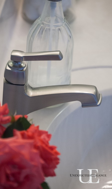 single home moen finish chrome boardwalk conway handle bathroom faucets the faucet en in p