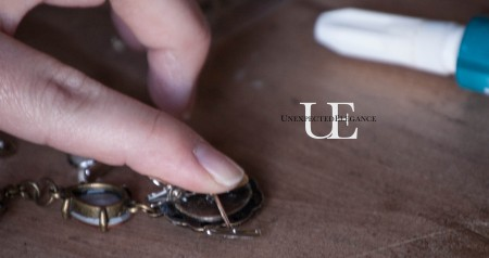 How to Make a Cardigan Chain-1