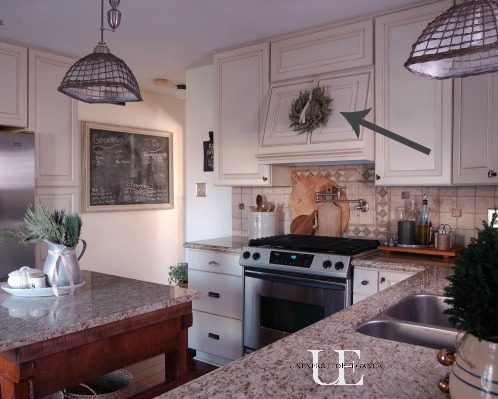 Christmas-in-the-Kitchen-from-Unexpected-Elegance