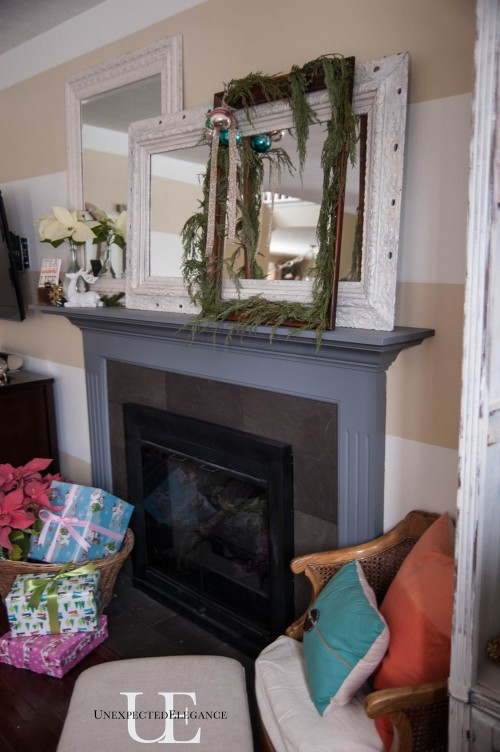 House Tour Christmas 2013 from Unexpected Elegance-1-30