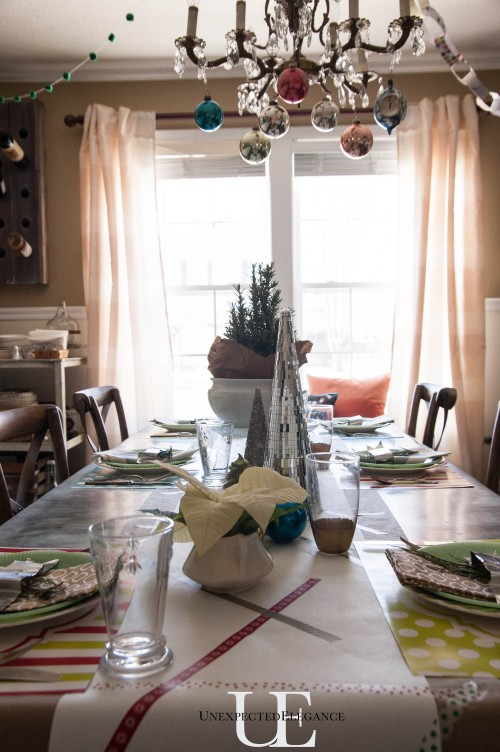 House Tour Christmas 2013 from Unexpected Elegance-1-74