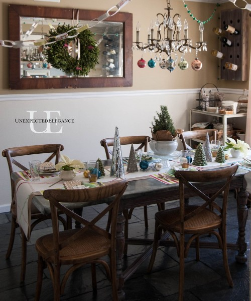 House Tour Christmas 2013 from Unexpected Elegance-1-79
