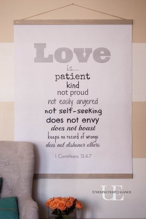 Love Poster-1